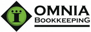 Omnia Bookkeeping